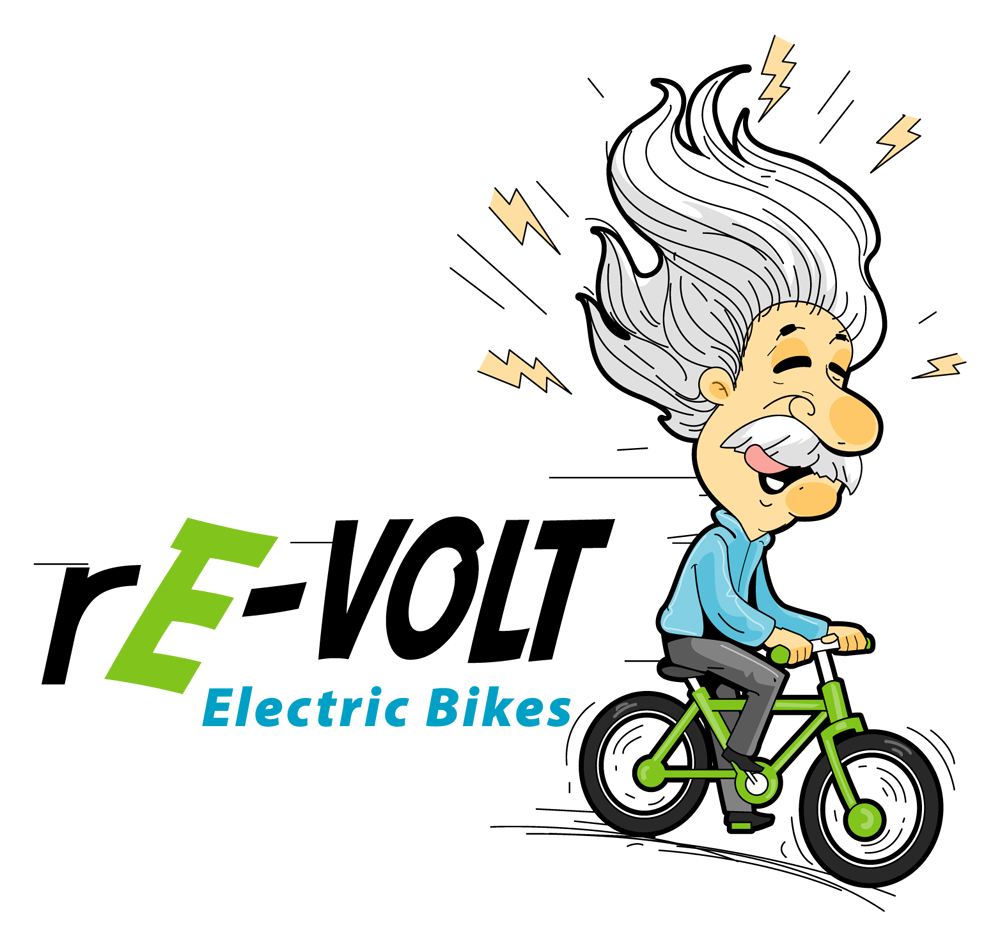 Electricity clipart volt. Character logo design re