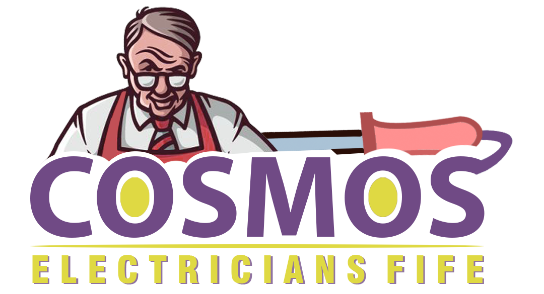 Cosmos electricians fife knows. Electricity clipart volt