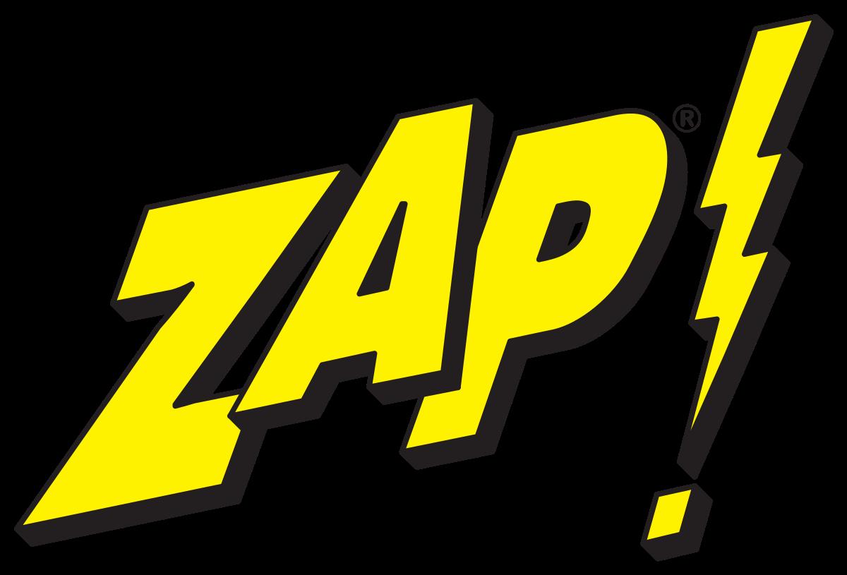 Zap 2021