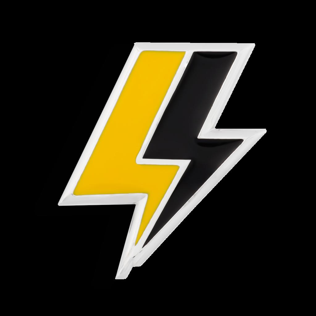 Bolt image desktop backgrounds. Lighting clipart lightning strike