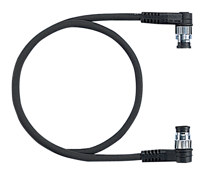Mc connecting cord from. Electronics clipart cable