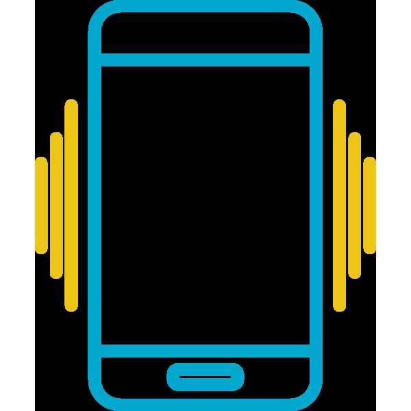Electronics clipart consumer electronics. Technology pr agency milano