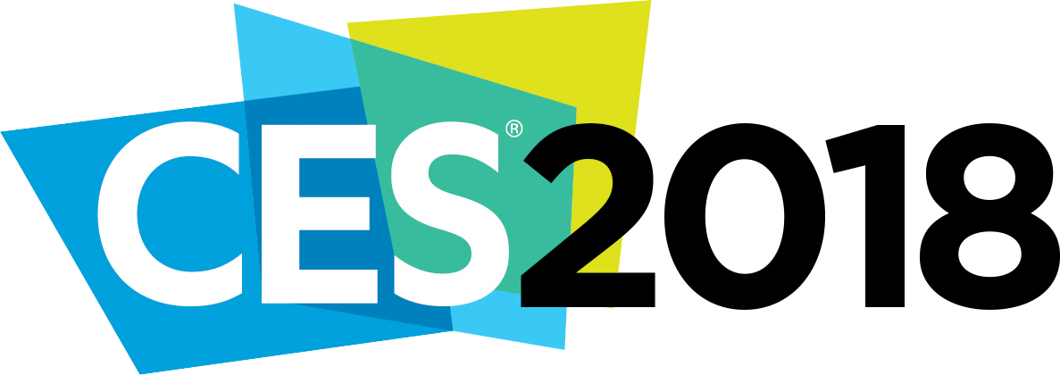 Gfast turning ces dreams. Electronics clipart consumer electronics