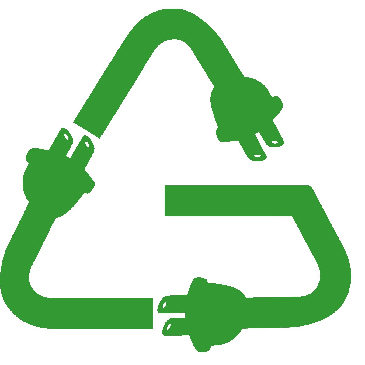 Welcome to genesis recycling. Electronics clipart e waste