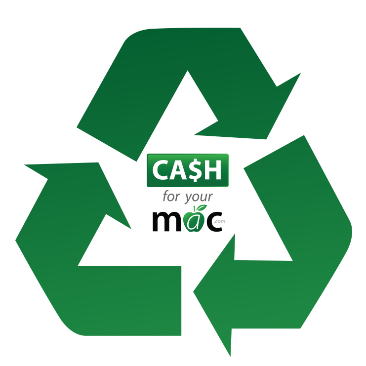 Electronics clipart e waste. Environmental page cashforyourmac is