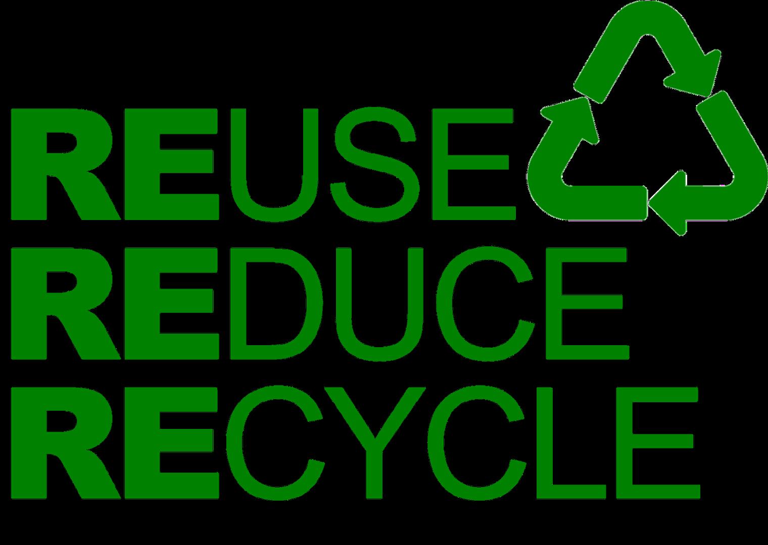 Garbage clipart proper disposal garbage. Computer waste bangalore image