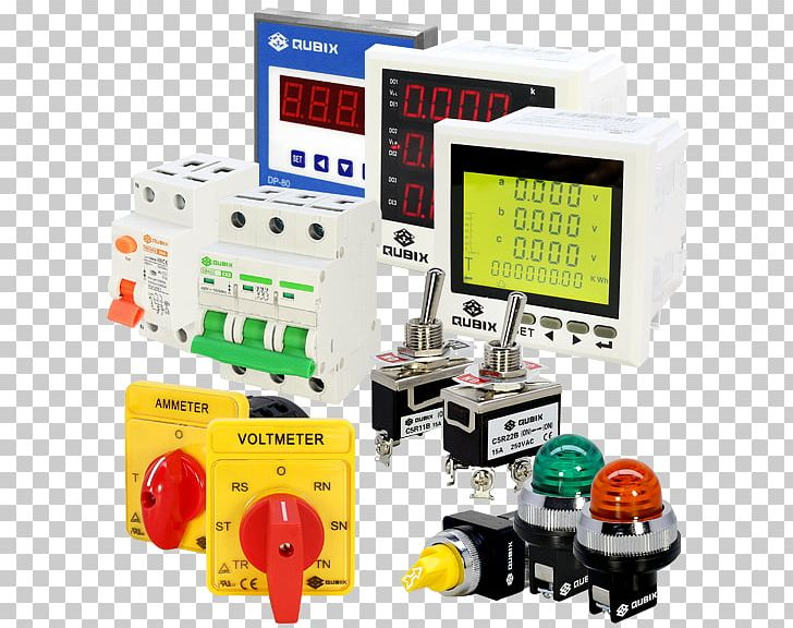 Electronic component electricity . Electronics clipart electrical equipment