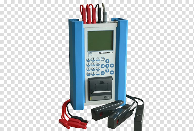 Power factor three phase. Electronics clipart electrical equipment