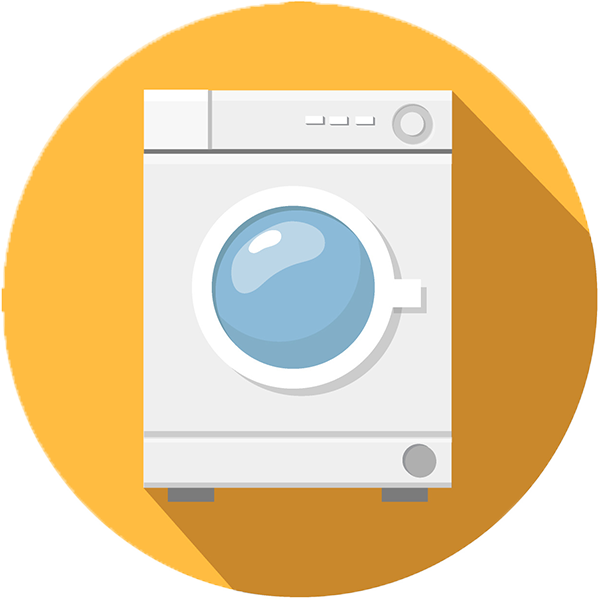 Marketing consulting fluid services. Electronics clipart electronic appliance