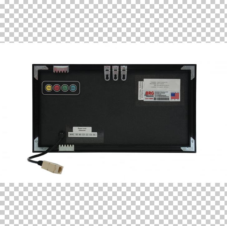 Electronics clipart electronic component. Multimedia png
