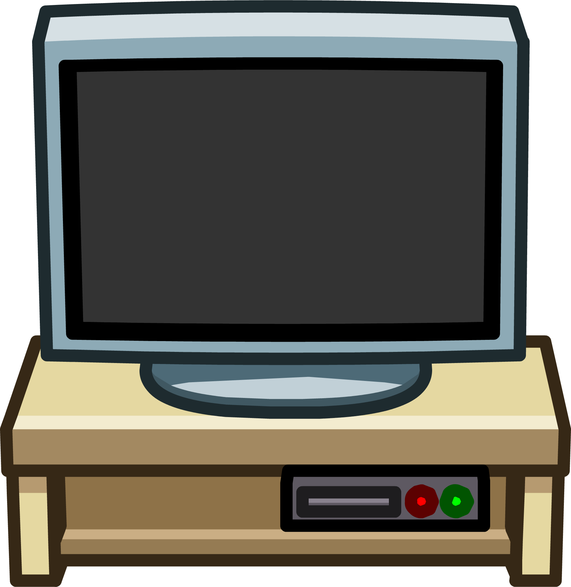 Image furniture icons png. Electronics clipart electronic media
