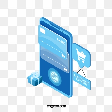 Electronics clipart electronic product. Png vector psd and