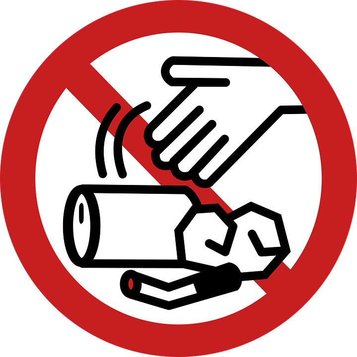 Acswmd and waste disposal. Electronics clipart electronic recycling