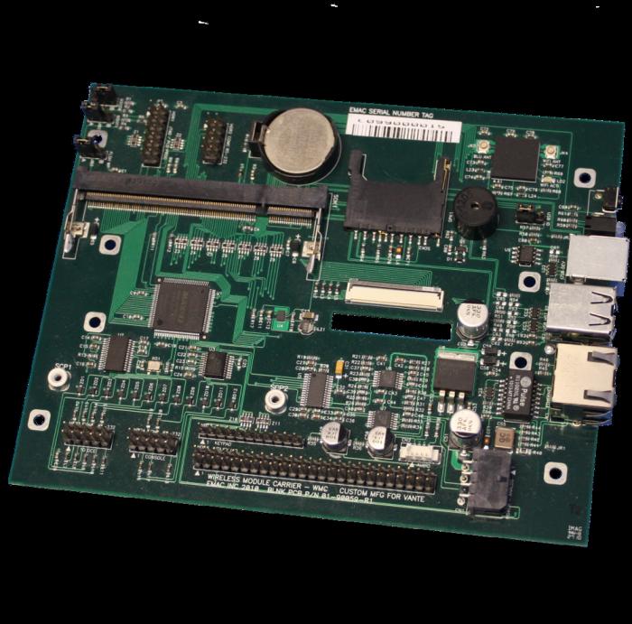 Engineering emac inc gallery. Electronics clipart electronics engineer