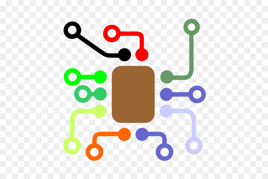 Engineering cartoon . Electronics clipart electronics engineer