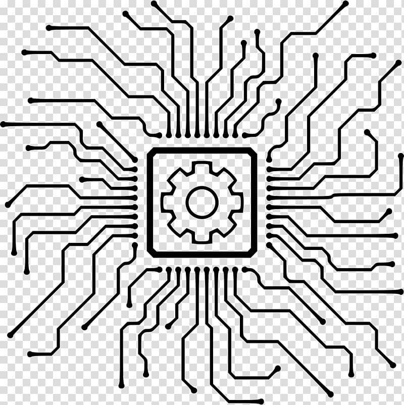 Electronics clipart electronics engineer. Electronic engineering electrical
