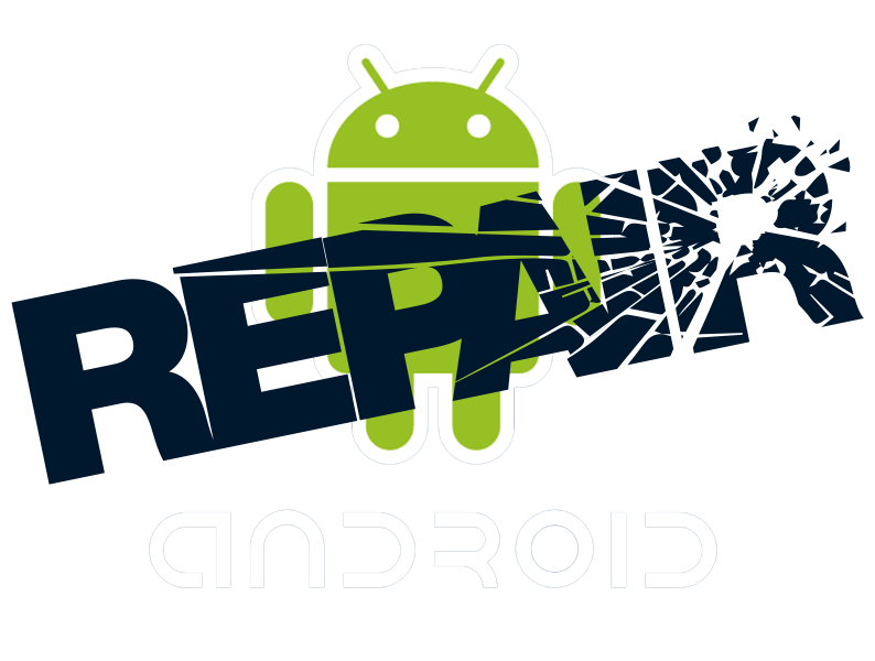 Android flash dm market. Electronics clipart electronics repair
