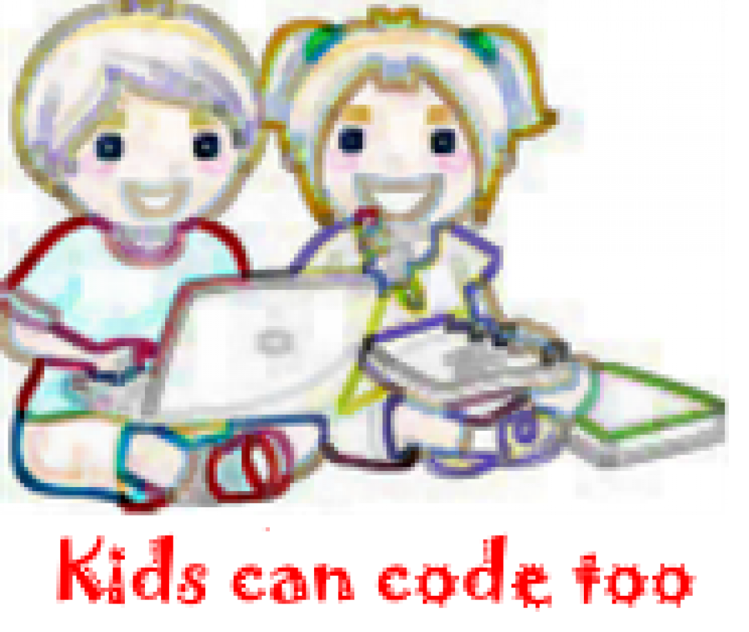 Electronics clipart electronics store. Diy computer science and