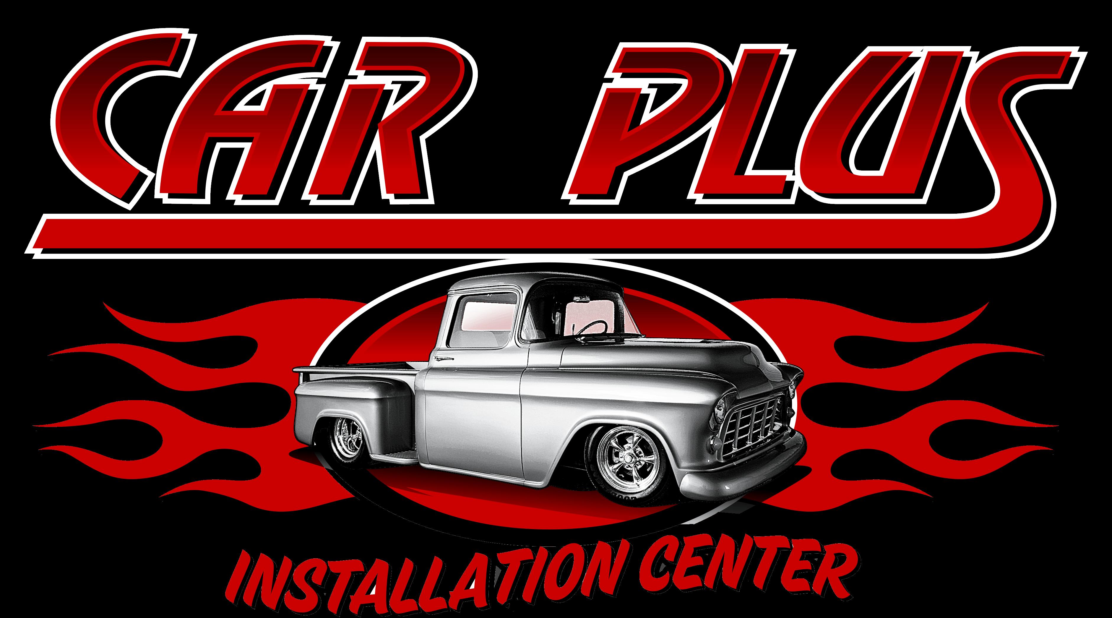 Car plus merced custom. Electronics clipart electronics technician
