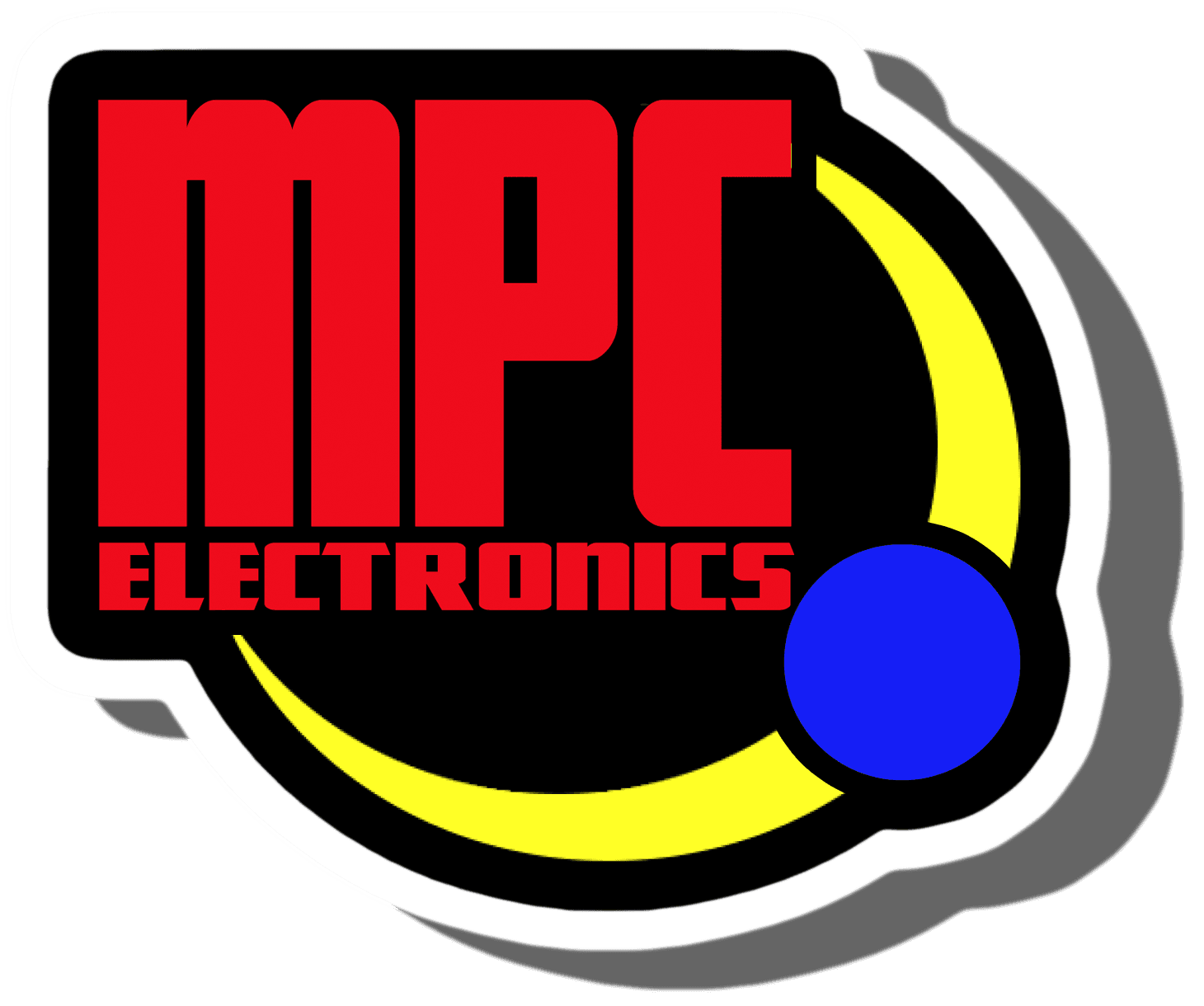 Mpc computer store in. Electronics clipart electronics technician