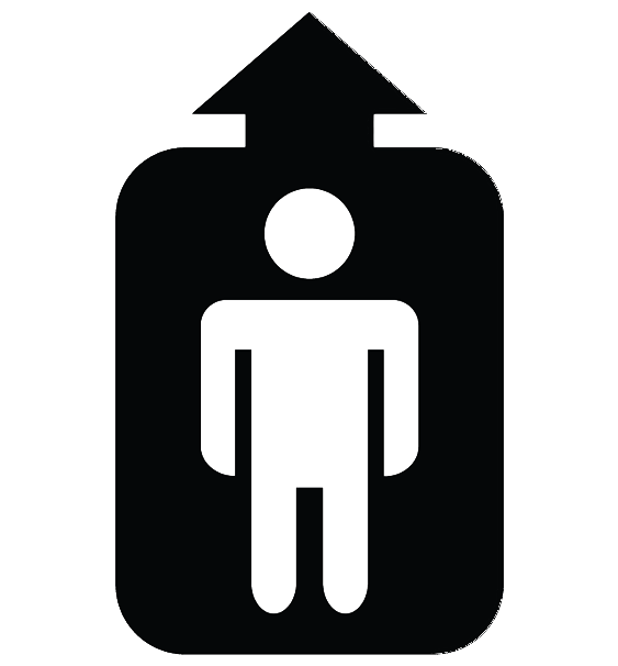 Electronics clipart elevator repair. Index of image black