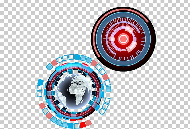 Electronics clipart high tech. Scanner png adobe
