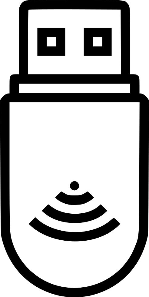 Internet symbol wifi