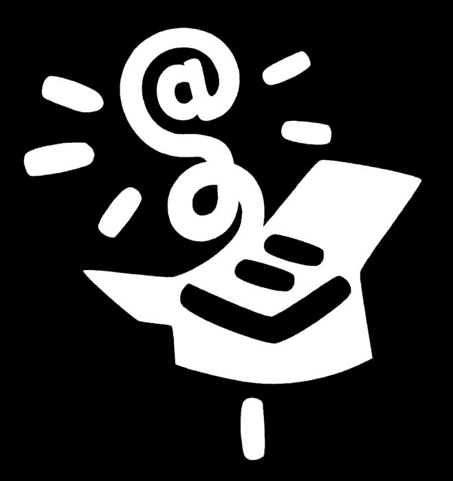 electronics clipart internet symbol