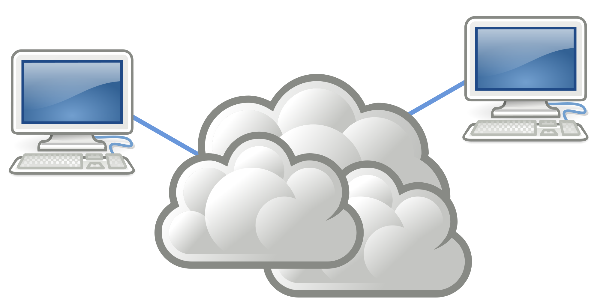 File as cloud svg. Electronics clipart internet thing