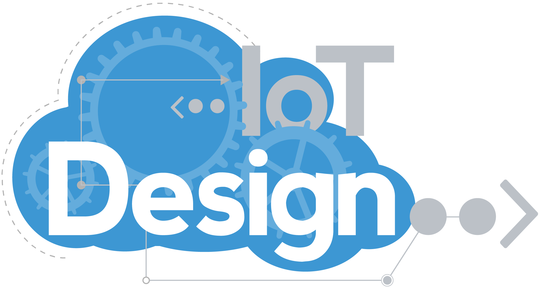 Electronics clipart iot. Design