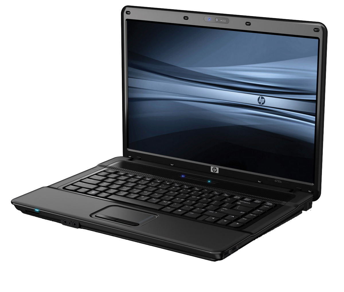 Electronics clipart laptop. Computer two isolated stock