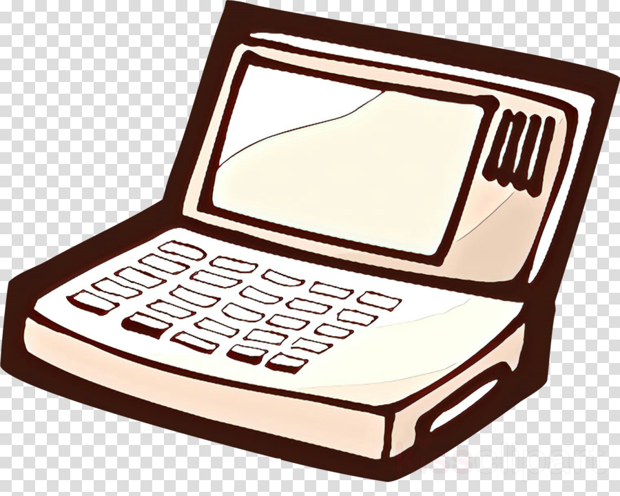 Technology electronic device clip. Electronics clipart office equipments