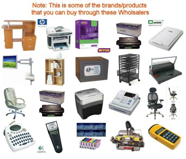 Electronics clipart office equipments. Free equipment download clip