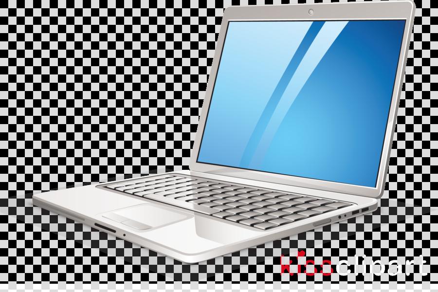 Web design transparent clip. Electronics clipart personal thing