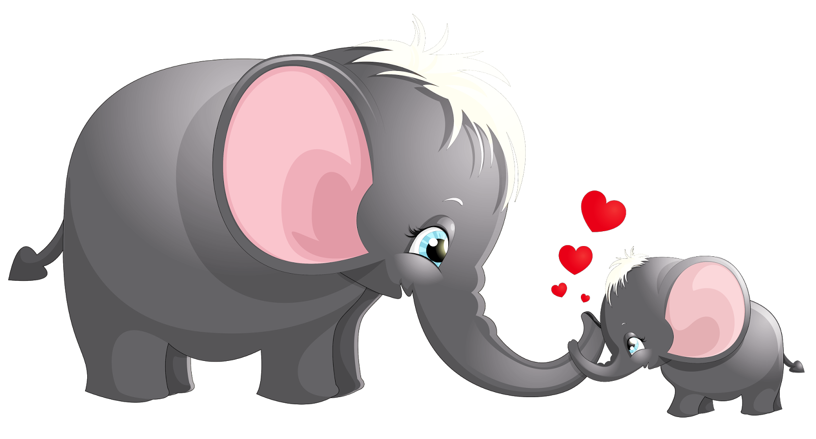 Elephant Clipart Diwali Picture 997813 Elephant Clipart Diwali Thousands of new elephant png image resources are added every day. webstockreview