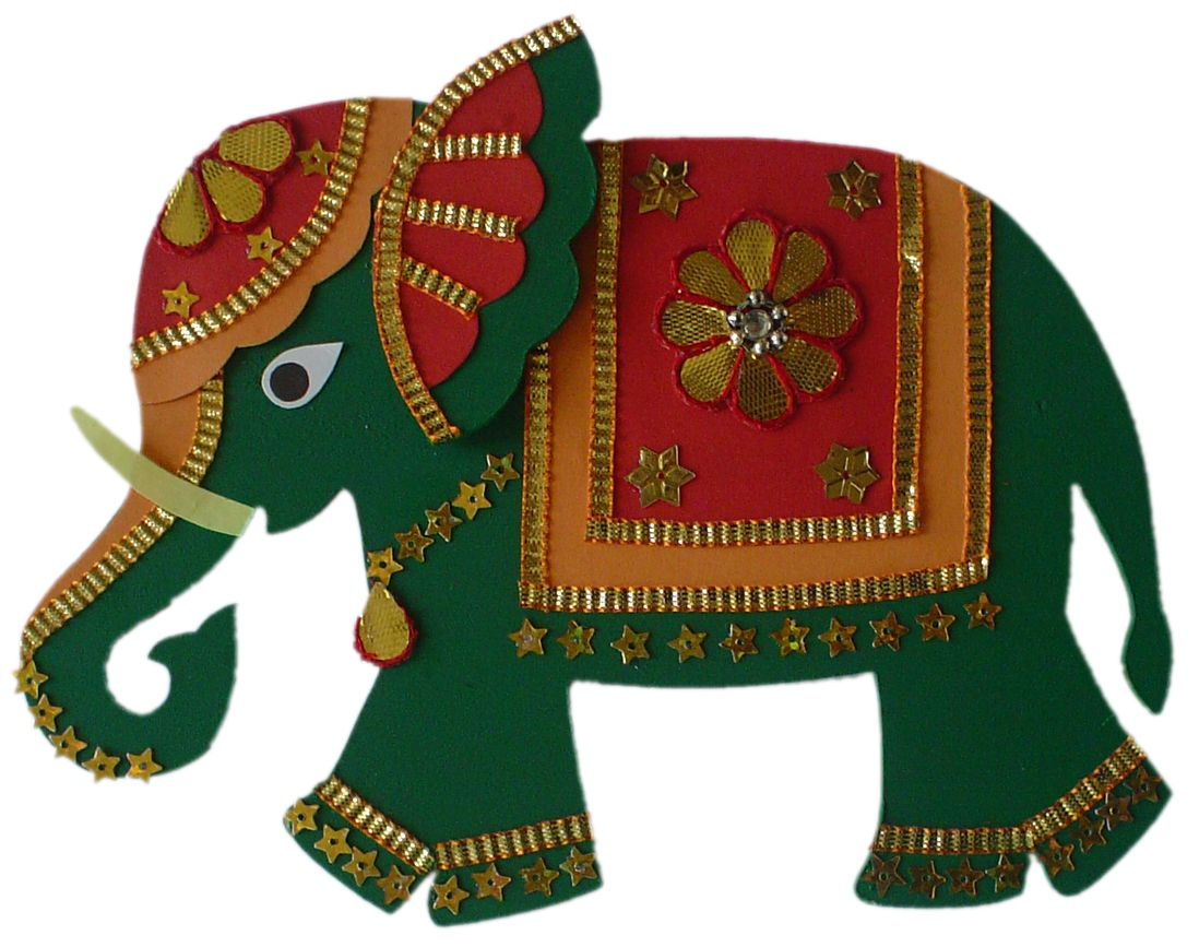 Elephant Clipart Diwali Elephant Diwali Transparent Free For Download On Webstockreview 2020 Download this free vector about elephant and diwali elements, and discover more than 10 million professional graphic resources on freepik. elephant clipart diwali elephant