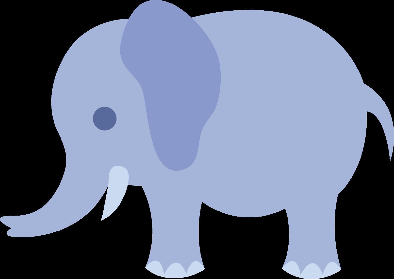 Feet clipart baby boy. Girl elephant free download
