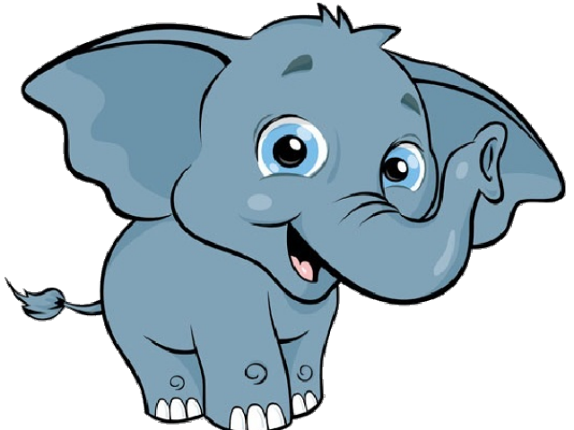 Kawaii Clipart Elephant Kawaii Elephant Transparent Free For Download On Webstockreview 2020 Although the elephant trunk is really huge, weighing about 400 pounds, so clever it can pick up very small things, including a single grain of rice. kawaii clipart elephant kawaii