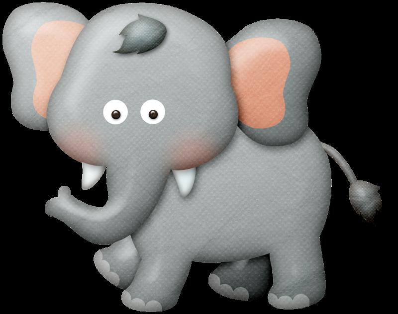 Lliella safariadv png clip. Hug clipart elephant