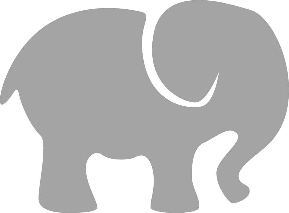 Sue beckingham my learning. Elephants clipart reminder