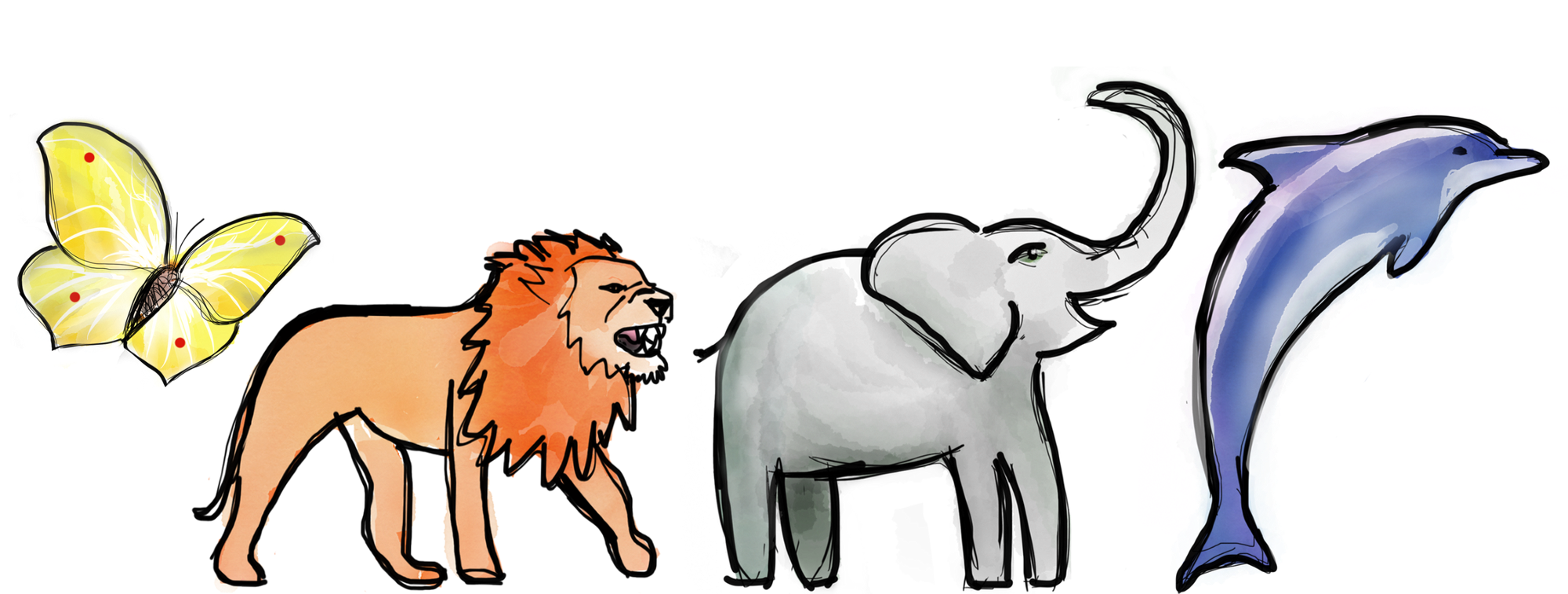 Motivation clipart dependency. Understanding group dynamics sandra