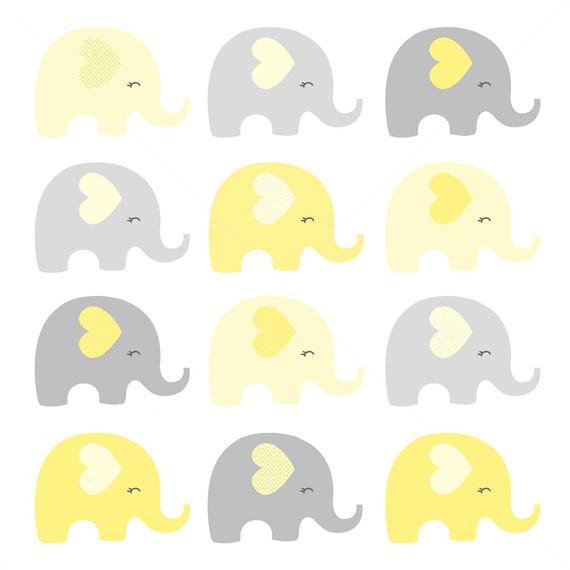 Elephants Clipart Yellow Elephants Yellow Transparent Free For Download On Webstockreview 2020 African elephant indian elephant baby elephants, elephant, brown elephant illustration png elephant scalable graphics , cute elephant cartoon , gray elephant playing yellow kite png clipart. elephants clipart yellow elephants