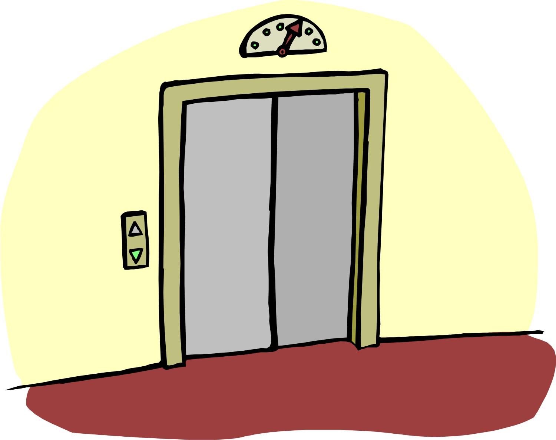 Elevator clipart. Clip art pictures panda