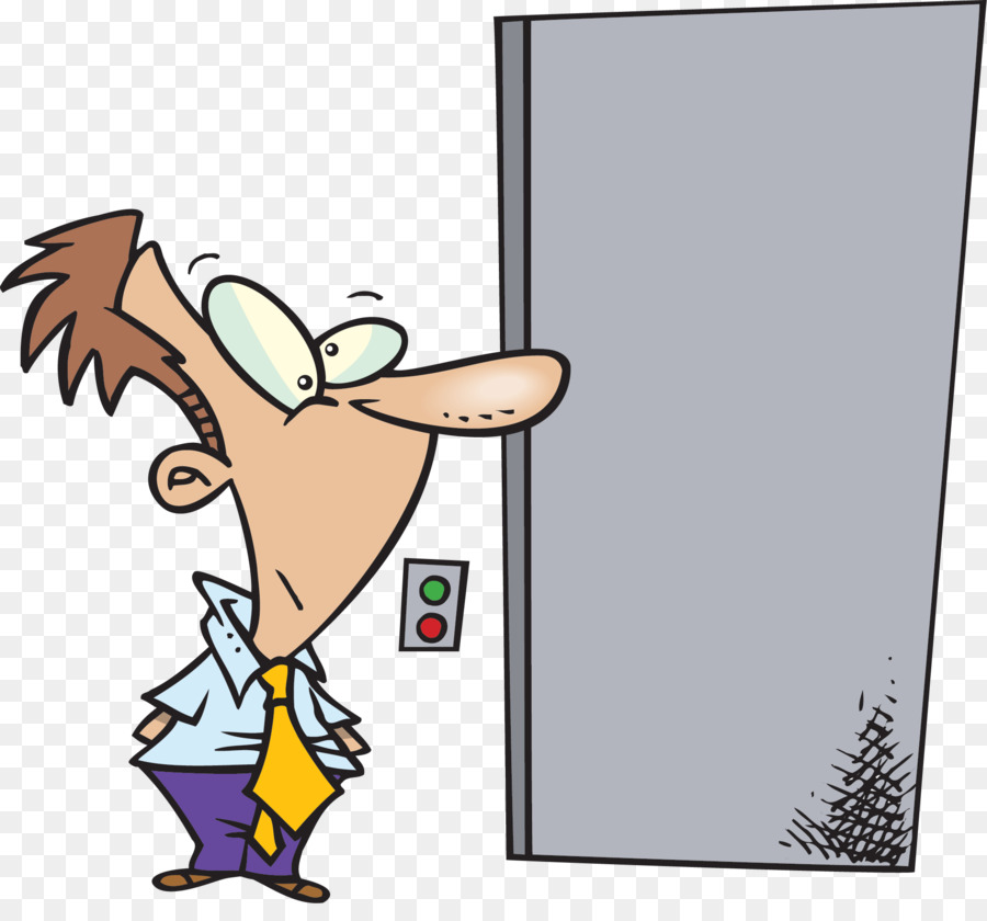 Building cartoon png download. Elevator clipart elevator repair