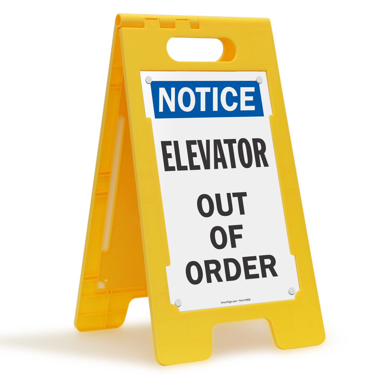Elevator clipart elevator repair. Out of order signs
