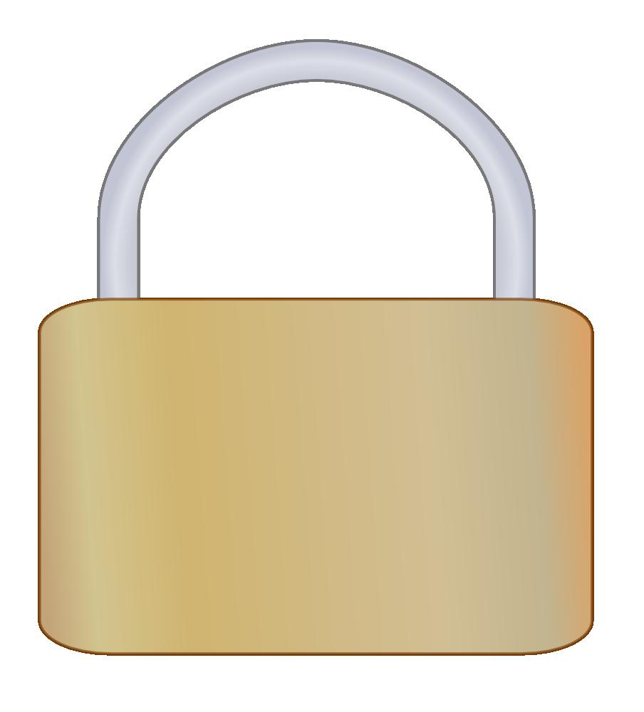 Combination panda free images. Lock clipart combo lock