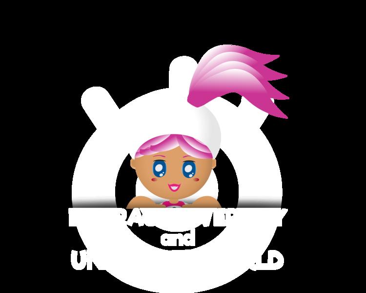 Elevator clipart kid. Muchoworld muchokids logo