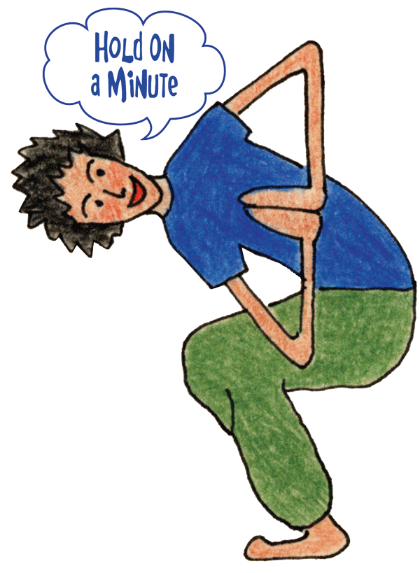 Elevator clipart kid. Grounded kids yoga laughter