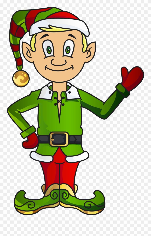 Elves clipart boy. Christmas elf png pinclipart