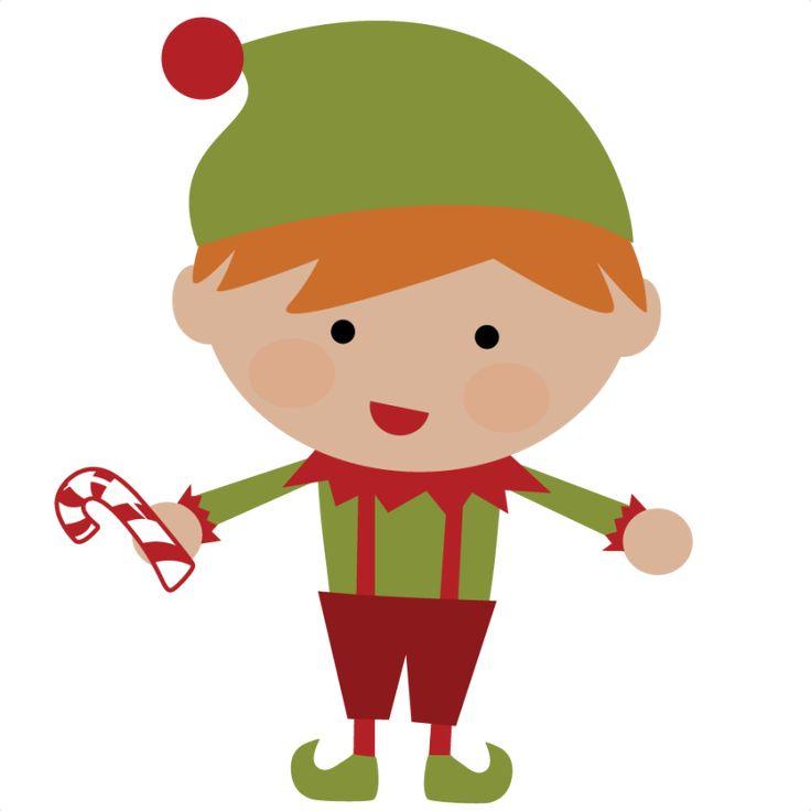 Free elf download clip. Elves clipart top